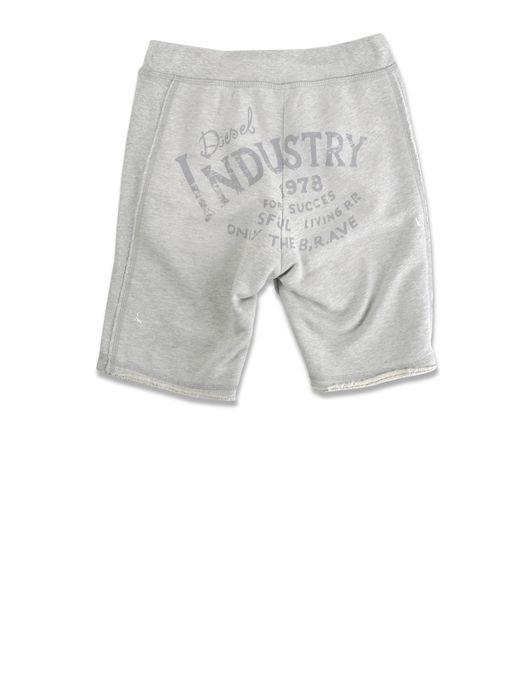 DIESEL PUHI Shorts U r