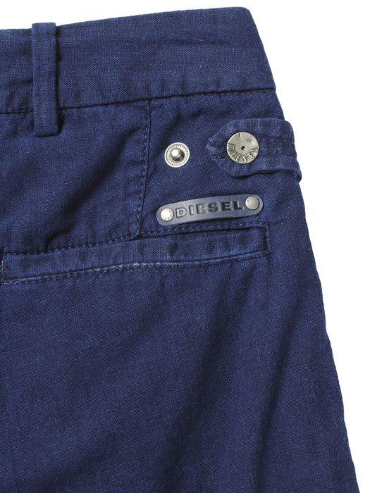 DIESEL POKKI Short Pant U d