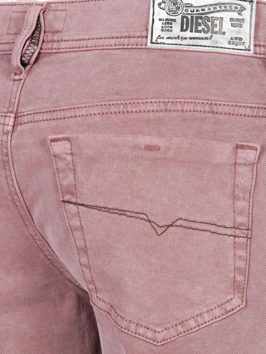 DIESEL ISI Short Pant D d