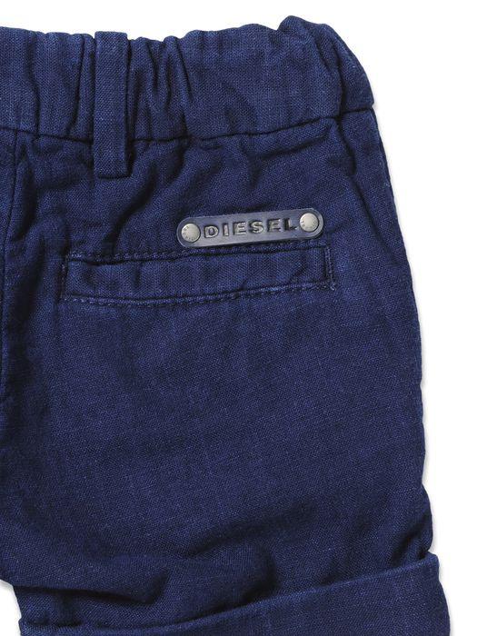 DIESEL PADUTOB Short Pant U d