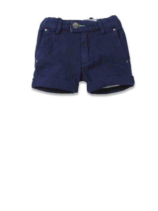 DIESEL PADUTOB Short Pant U f