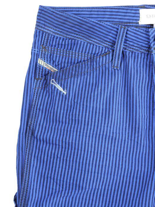 DIESEL PSHORT-H-L-A-P J Short Pant U d