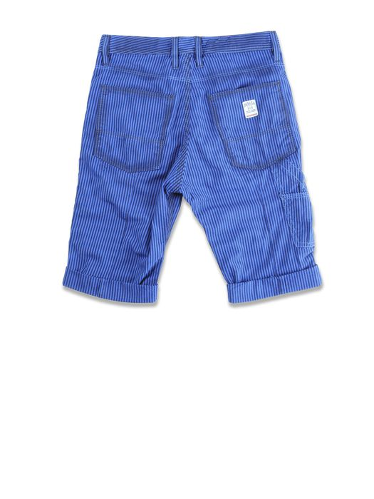 DIESEL PSHORT-H-L-A-P J Short Pant U r