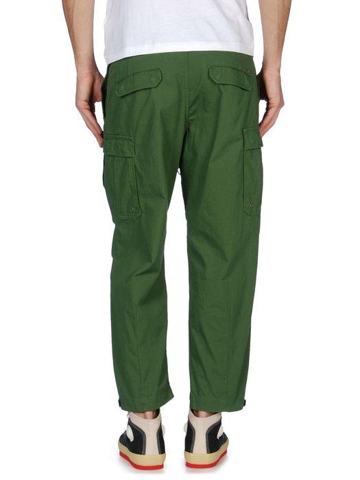 DIESEL PAYNAL Pants U r