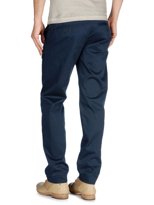DIESEL CHI-REGS Pantaloni U b