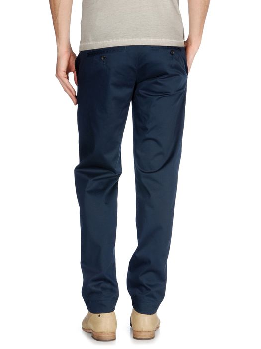 DIESEL CHI-REGS Pantalon U r
