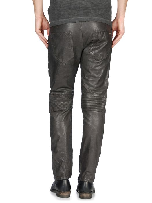 DIESEL PUMAY Pantalon U r