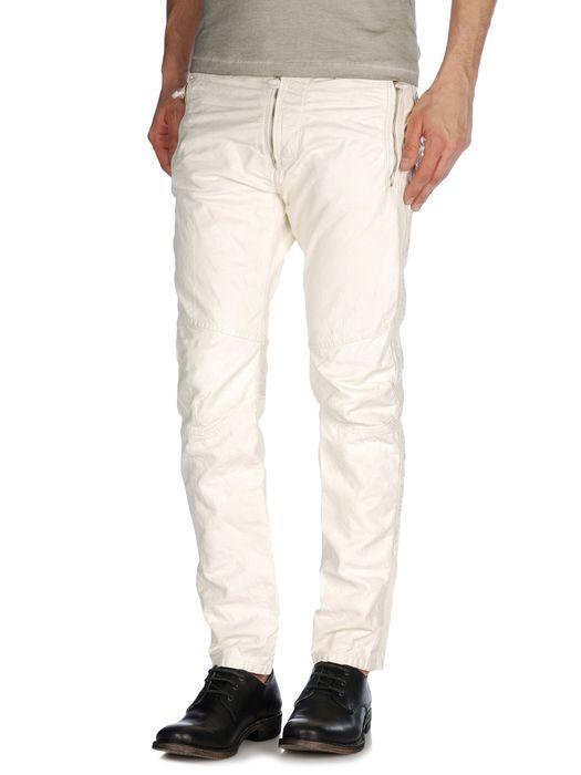 DIESEL PUMAY Pantaloni U a