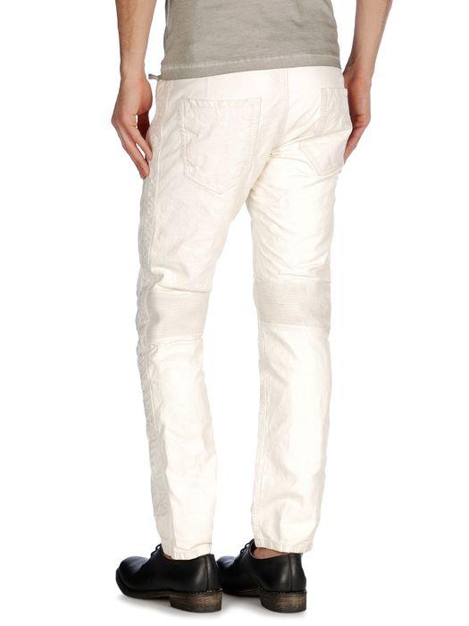 DIESEL PUMAY Pants U b