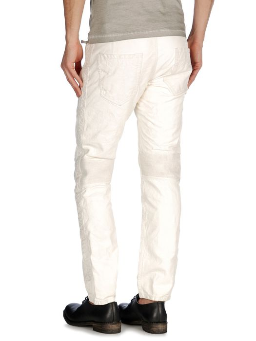 DIESEL PUMAY Pantalon U b