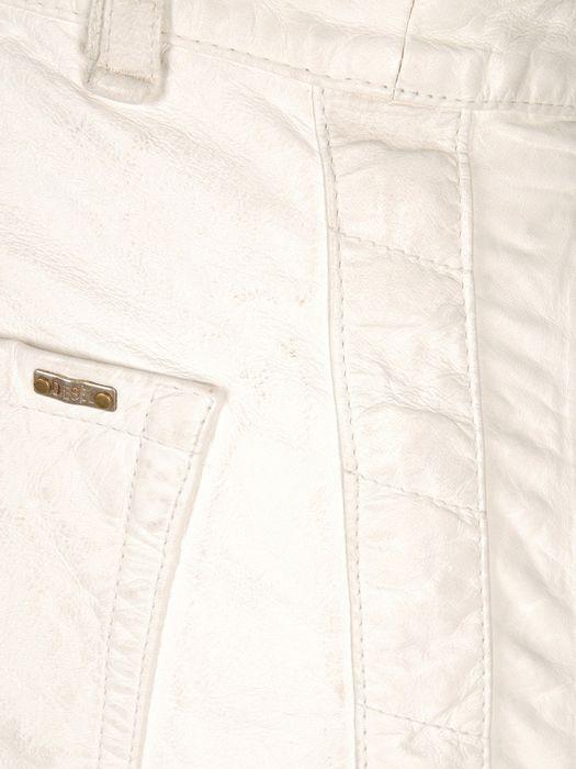 DIESEL PUMAY Pantalon U d