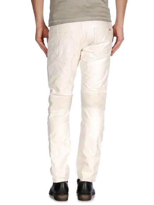 DIESEL PUMAY Pants U r