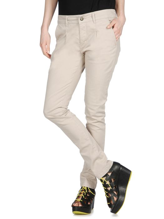 55DSL PACINA Pants D a