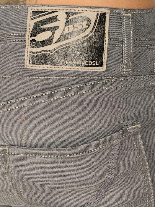 55DSL PYRONS Pantalon U d