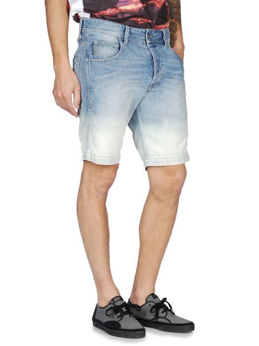 55DSL PEFLEX Shorts U a