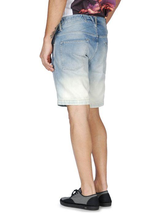 55DSL PEFLEX Shorts U b