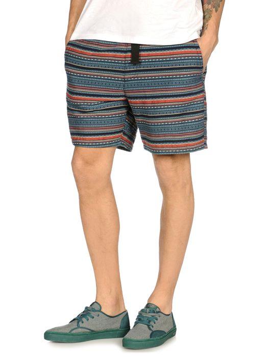 55DSL PORDL Short Pant U f
