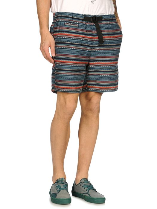 55DSL PORDL Shorts U a