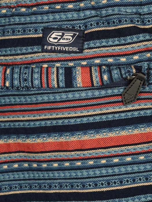 55DSL PORDL Short Pant U d