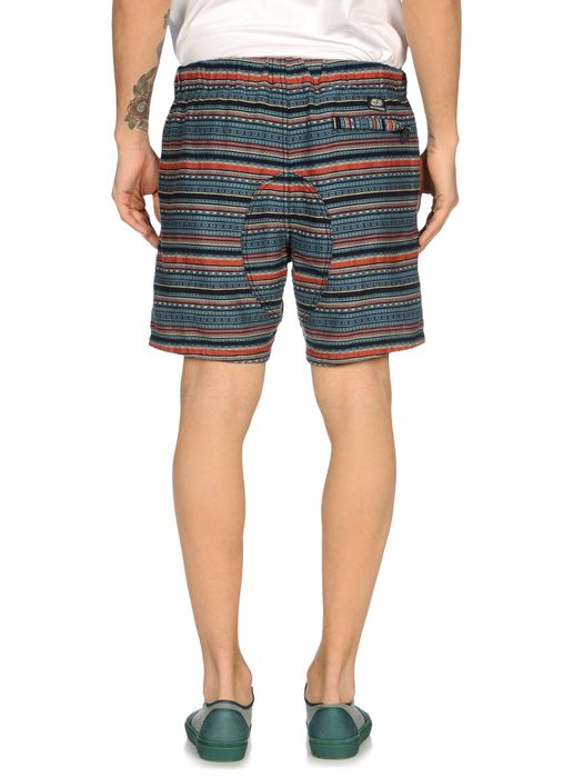55DSL PORDL Short Pant U r