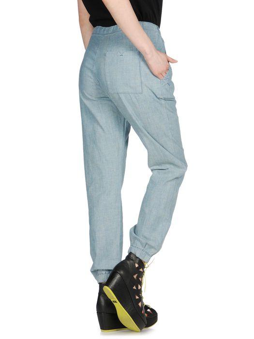 55DSL POGGER Pants D b