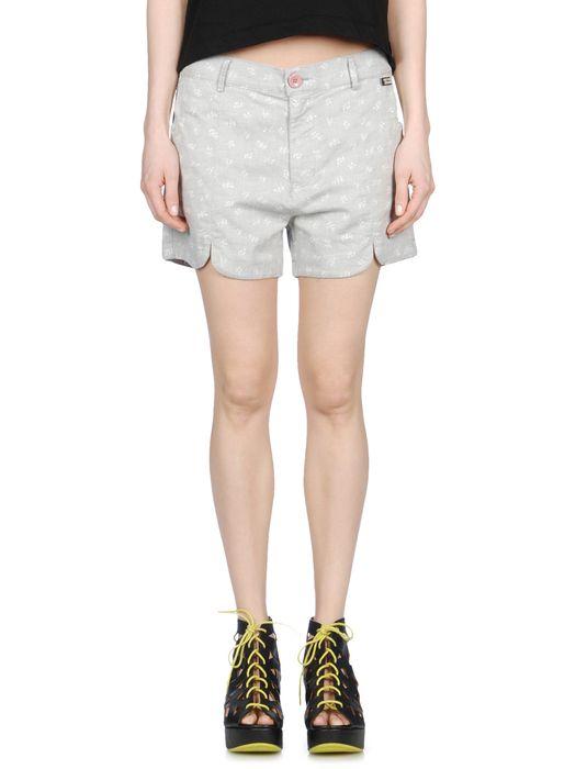 55DSL PASCALLOP Shorts D e