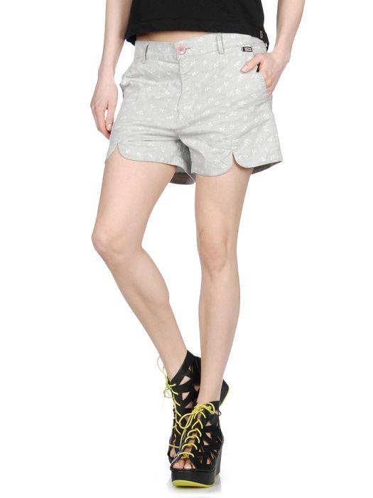 55DSL PASCALLOP Shorts D f