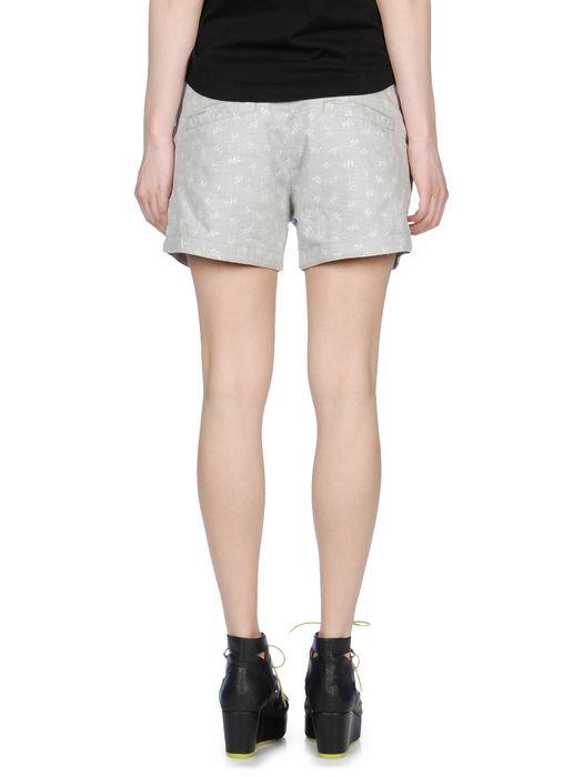 55DSL PASCALLOP Shorts D r