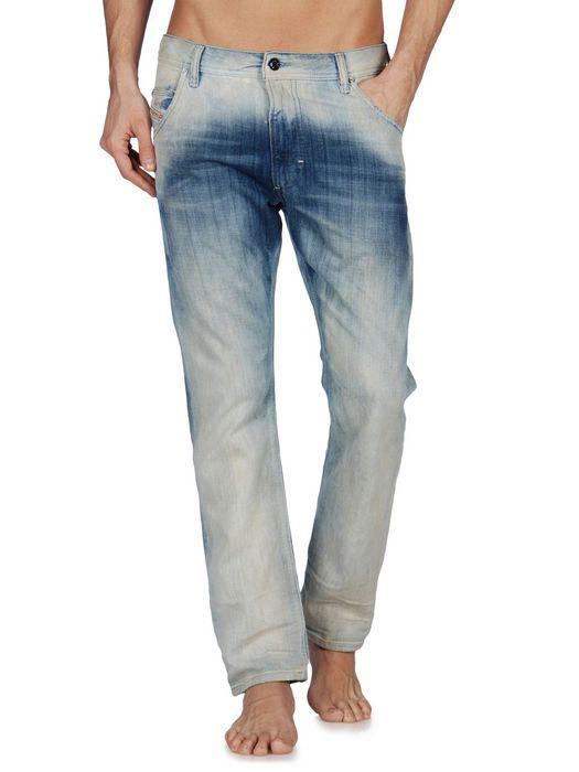 DIESEL KROOLEY 0810V Jeans U f