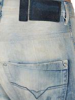 DIESEL KROOLEY 0810V Jeans U d