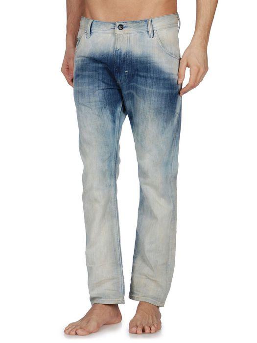 DIESEL KROOLEY 0810V Jeans U a
