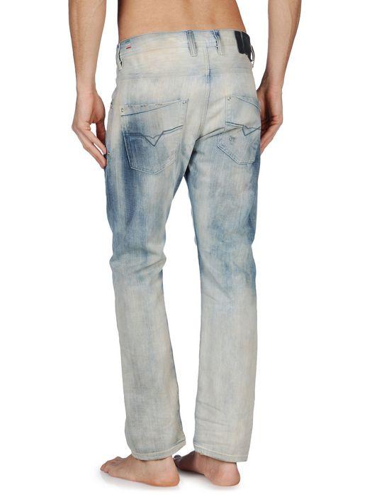DIESEL KROOLEY 0810V Jeans U b