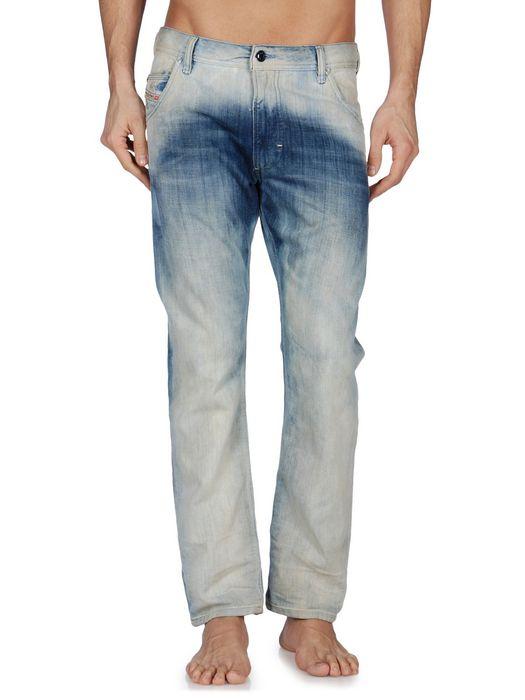 DIESEL KROOLEY 0810V Jeans U e