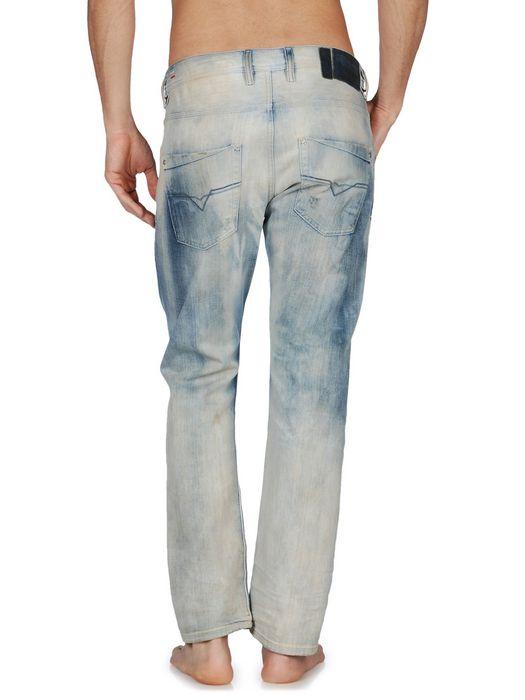 DIESEL KROOLEY 0810V Jeans U r