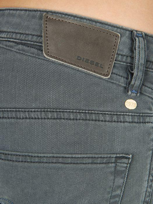 DIESEL SHIONER 0600R Skinny U d