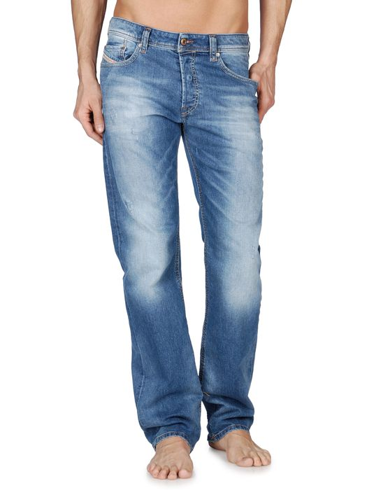 DIESEL LARKEE-RELAXED 0811E Straight U f