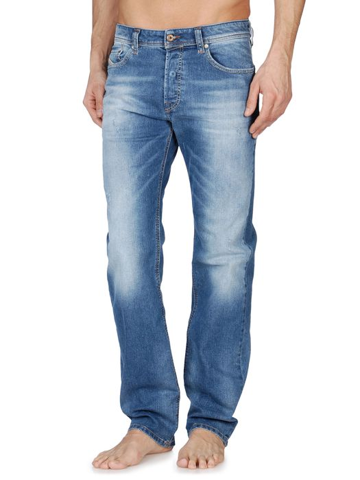 DIESEL LARKEE-RELAXED 0811E Straight U a