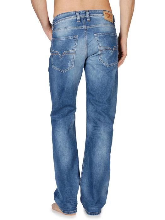 DIESEL LARKEE-RELAXED 0811E Straight U r