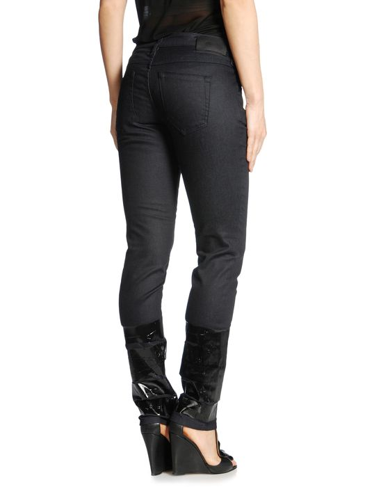 DIESEL BLACK GOLD CERESS Jean D b
