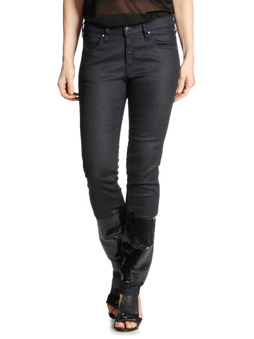 DIESEL BLACK GOLD CERESS Jean D e
