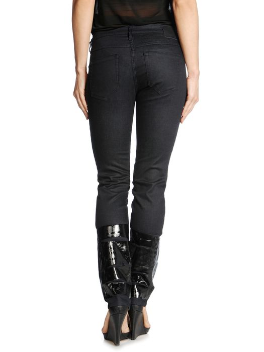 DIESEL BLACK GOLD CERESS Jean D r