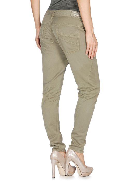 DIESEL FAYZA 0810W Jeans D b