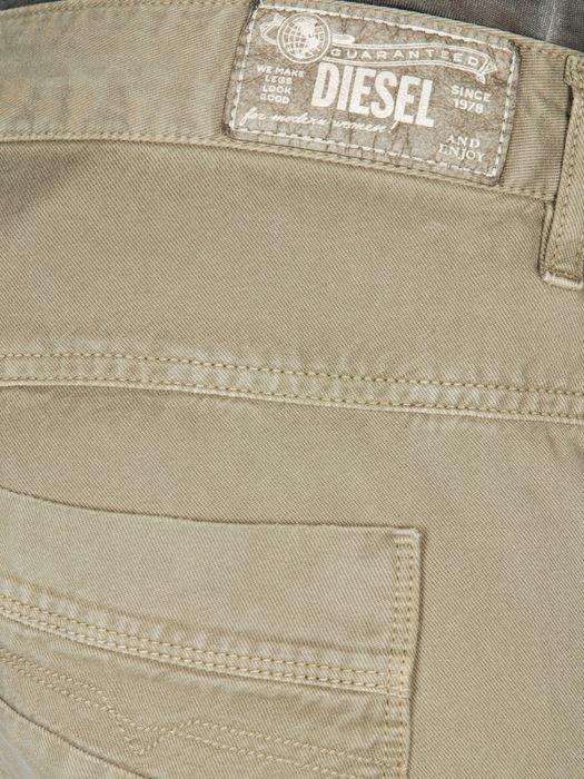 DIESEL FAYZA 0810W Jeans D d