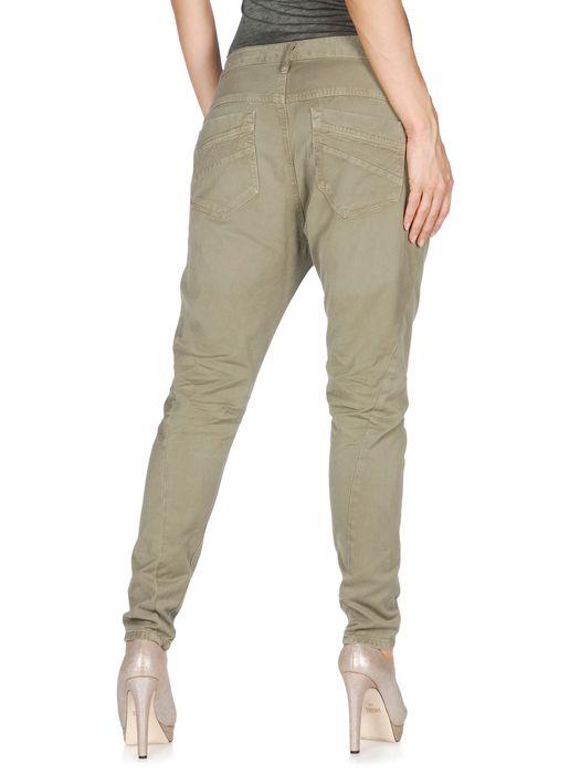 DIESEL FAYZA 0810W Jeans D r