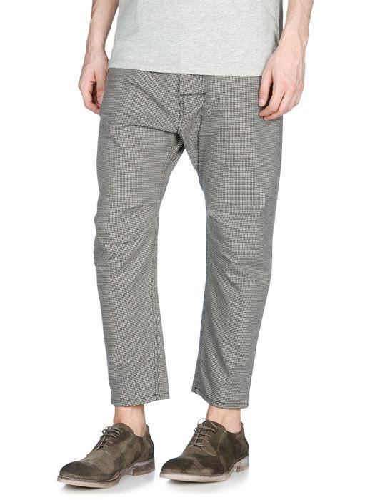 DIESEL NARROT-A Pantalon U a
