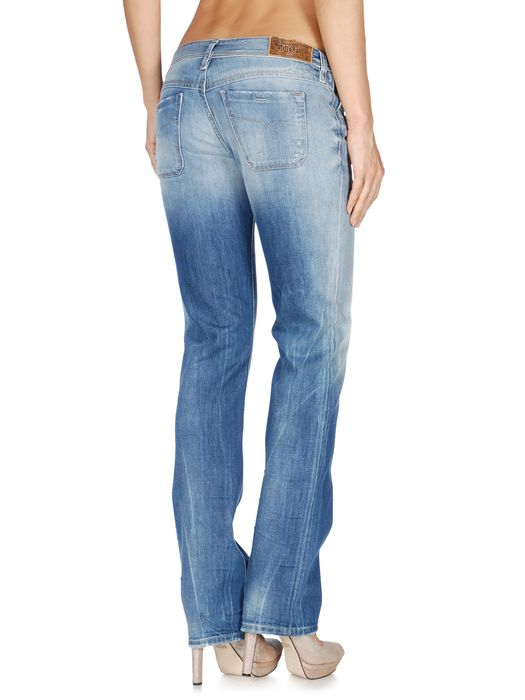 DIESEL LOWKY 0810N Regular-Straight D b