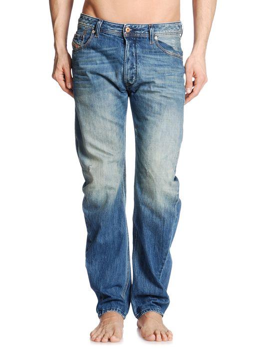 DIESEL BRAVEFORT 0811I Jeans U e