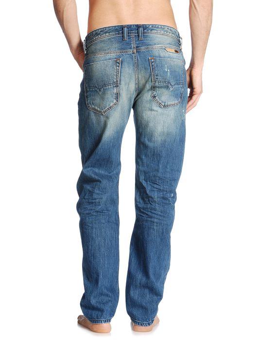 DIESEL BRAVEFORT 0811I Jeans U r