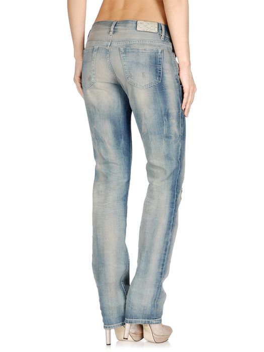 DIESEL FAITHLEGG 0813J Regular-Straight D b