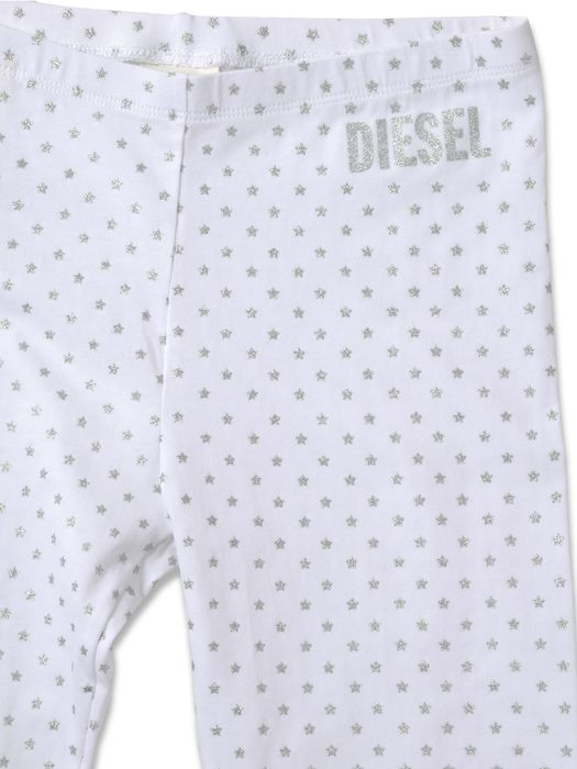 DIESEL PAIKA Pantalon D d